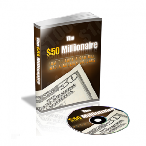 The 50 Dollars Millionaire