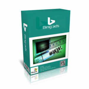 Bing Ads Marketing Collection Pack