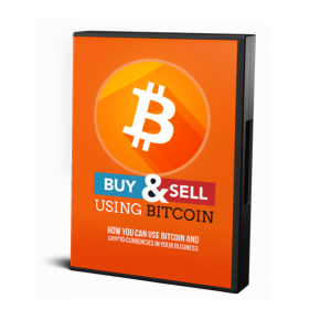 Buy And Sell Using Bitcoin Video Course