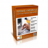 Clickbank Business Pack