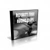 Royalty Free Audio Loops
