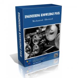 Engineering Knowledge Complete Handbooks