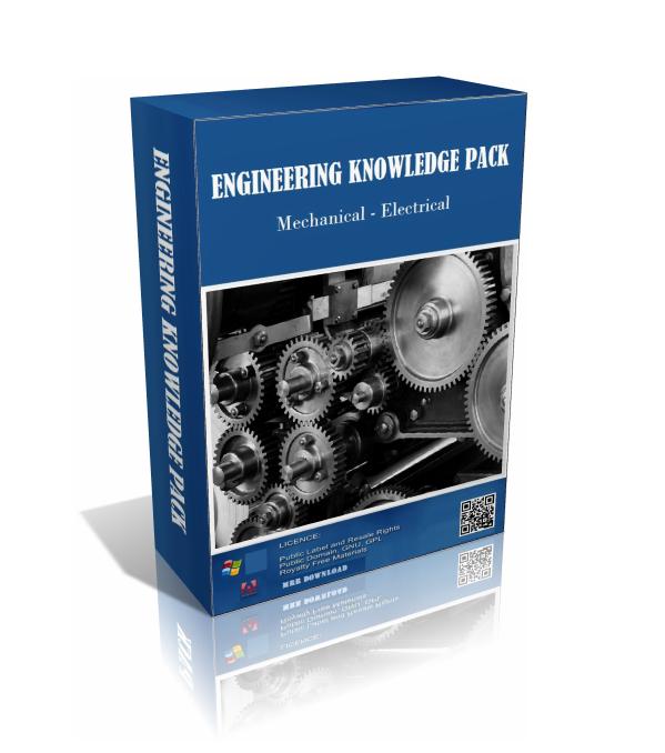 Engineering Handbooks