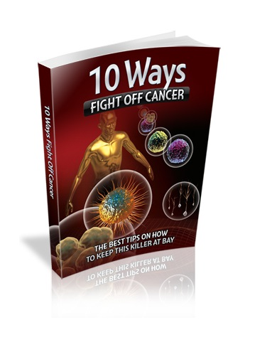Fight-Off-Cancer