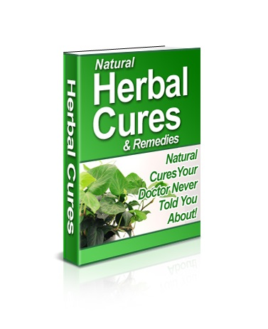 Herbal Cures and Remedies