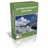 Ice 1080p HD Stock Videos