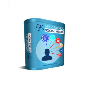 Infographics Social Media