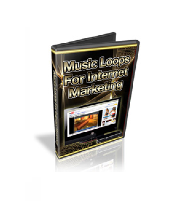 Music Loops For Internet Marketing