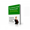 Investment Club Startup Guide