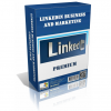 LinkedIn Business and Marketing