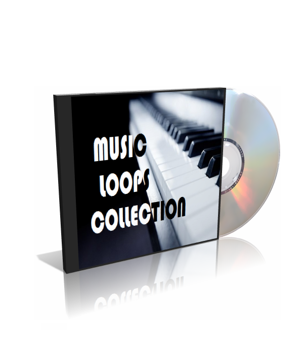 The Music Loops Collection