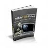 Offline Cash Methods