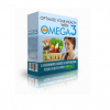 Optimizing Your Health With Omega 3