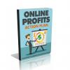Onine Profits Action Plan