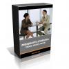 Persuasive Speaking Video Loops
