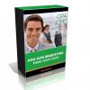 PPC CPA Marketing