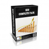 SEO Complete Pack
