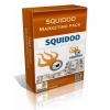 Squidoo Marketing Pack