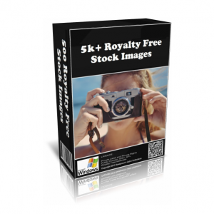 Over 5000 Royalty Free Stock Images