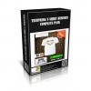 Teespring T-shirt Business
