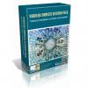 Webinar Business Pack