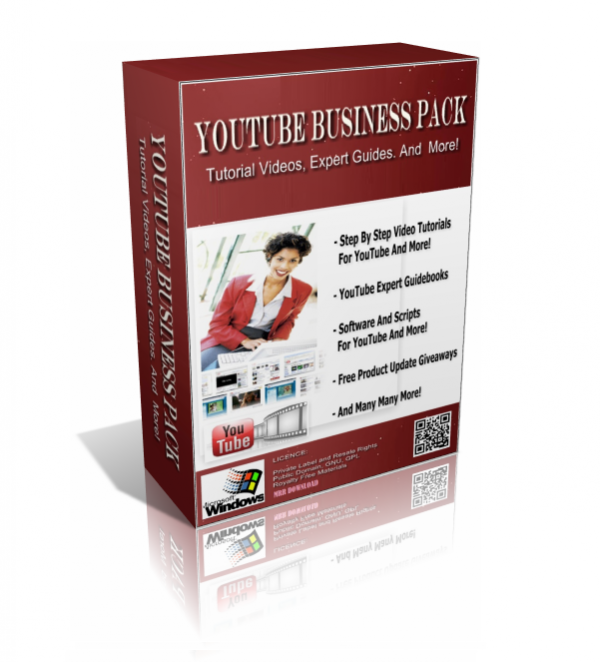 YouTube Business and Marketing