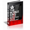 Mobile Marketing King