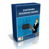 Electronic Technician Training