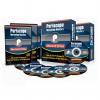 Periscope Marketing Mastery Advanced