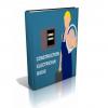 Construction Electrician Basic