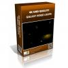 Space 4K UHD Video Loops
