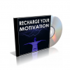 Recharge Your Motivation