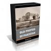Old Photos of Pakistan