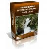 Rivers and Streams 4K UHD Video Loops