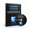 Linkedin Traffic Generation