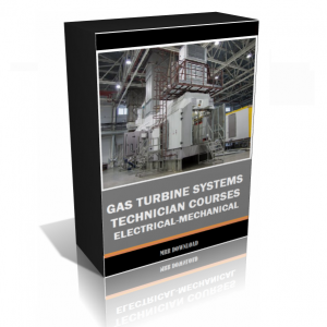 Gas Turbine Systems