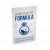 Membership Site Formula