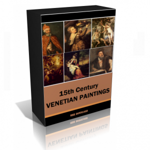 15th Century Venetian Masterpieces