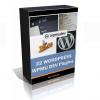 MPMU DEV Wordpress Plugins