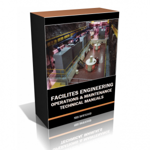 Facilities Engineering