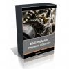 Engineman Training Course