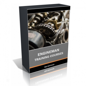 Engineman Training Course