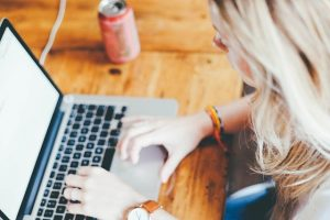 Work From Home As An Online Freelance Writer