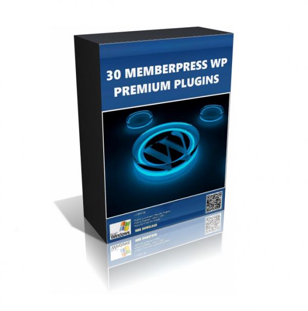 MemberPress WordPress Plugins