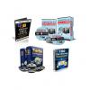Amazon S3 Pack