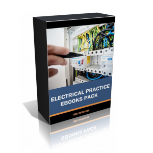 Electrical Practice eBooks Pack