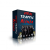 Viral Traffic Ninja