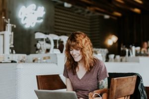 How to Earn an Income as an Online Tutor