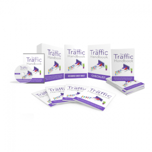 The Traffic Articles