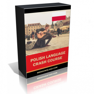 Polish Language Crash Course